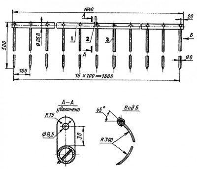 Приспособление для утапливания тормозных цилиндров своими руками 289
