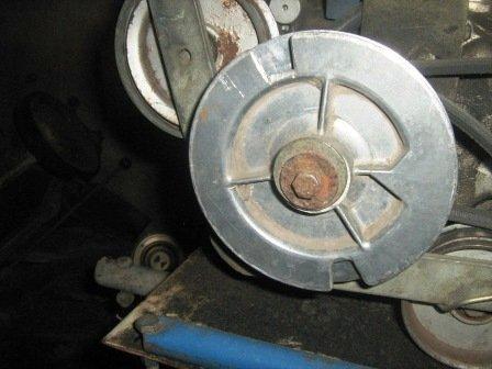 Ремонт двигателей мотоблока нева своими руками