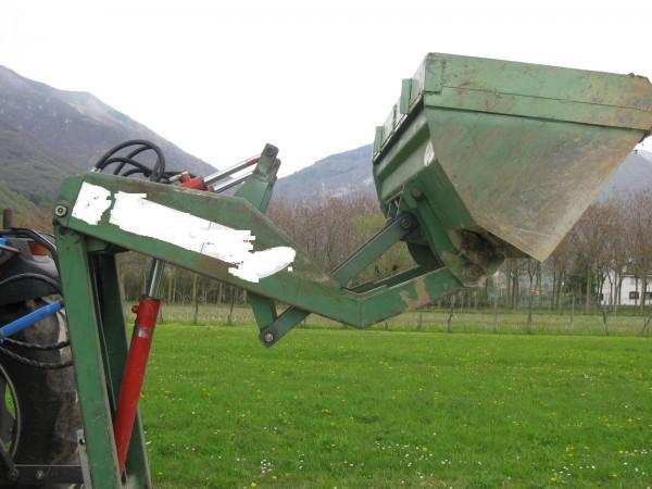 Тракторы б/у Татарстан: продать, купить Тракторы, узнать.