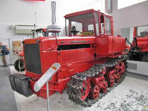 Руководства по эксплуатации и ремонту тракторов fermer ru