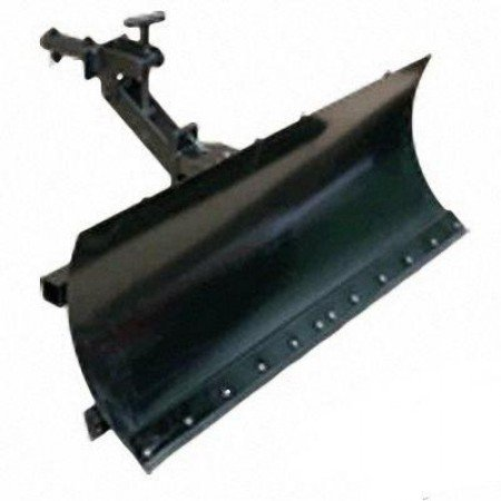 lopata-otval-450x450