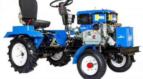 Skaut-GS-T12-800x445