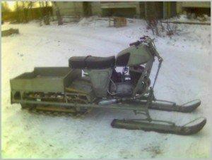 snegoxod-svoimi-rukami-iz-motocikla-i-motobloka-video-i-foto-300x227